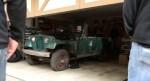 Green_Jeep